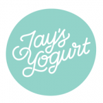 JaysYogurt_Logo