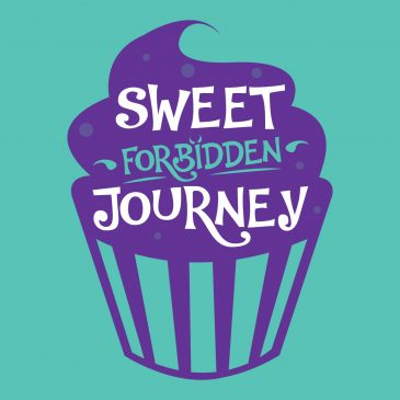 Sweet Forbidden Journey