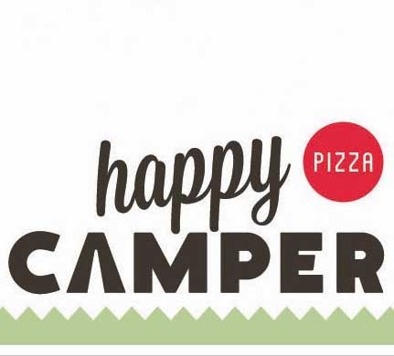 Happy Camper Pizza