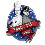 those-guys