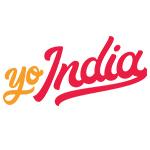 yo-india