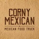 corny-mexican-logo