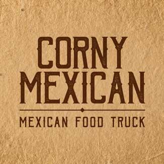 Corny Mexican