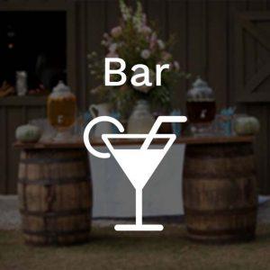 bar-02