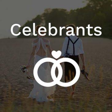 Celebrants