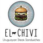 el-chivi-logo