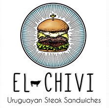 El Chivi