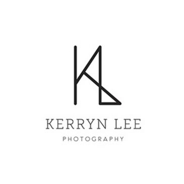 Kerryn Lee