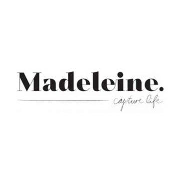Madeleine Chiller