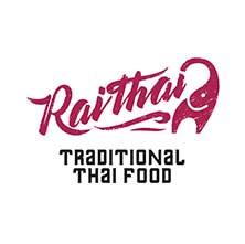 Rai Thai