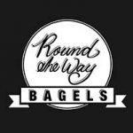 round-the-way