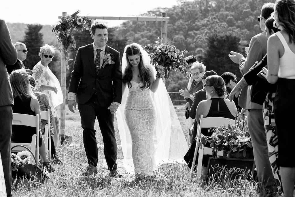 Dan_Tegan_Wedding_(297of837)