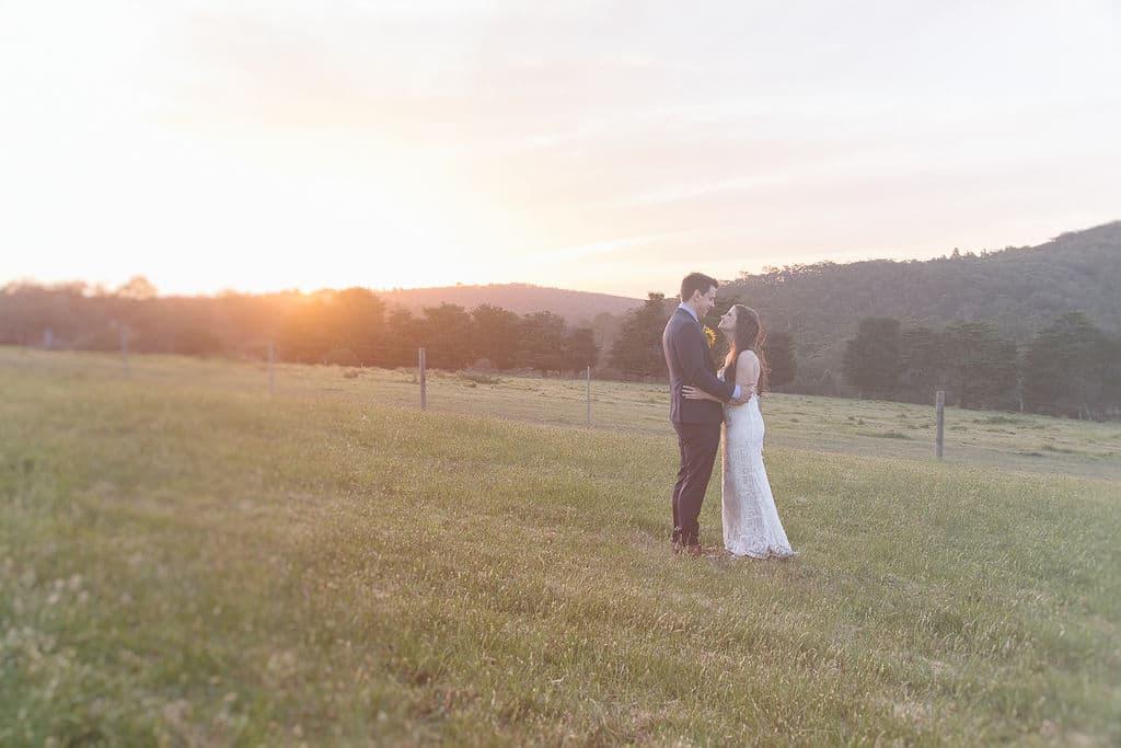 Dan_Tegan_Wedding_(559of837)
