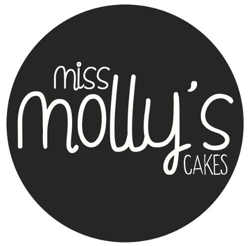 Miss Molly's Cakes