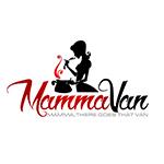 mamma-van