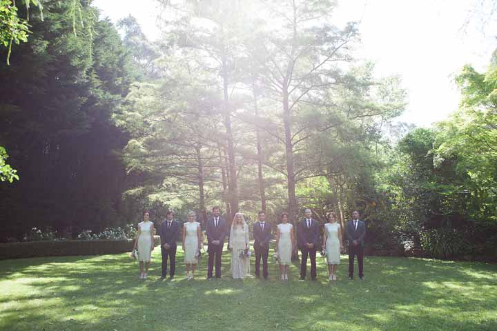 MadeleineChiller_Weddings_BridalParty_Garden_MtMacedon