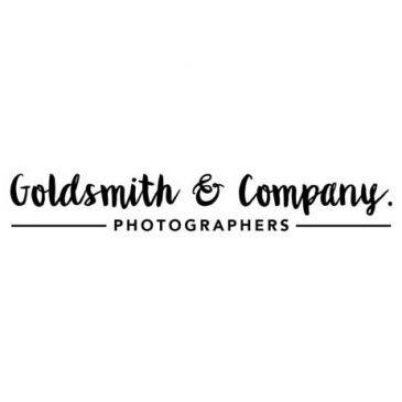 Goldsmith & Co.