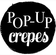 Pop Up Crepes