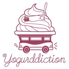 Yogurddiction