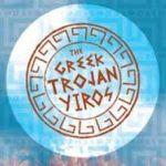 gty-logo