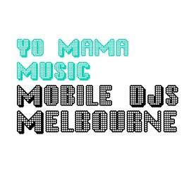 Yo Mama Music