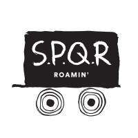 SPQR Roamin