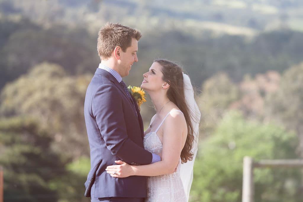 Dan_Tegan_Wedding_(376of837)