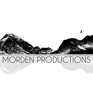 Morden Productions