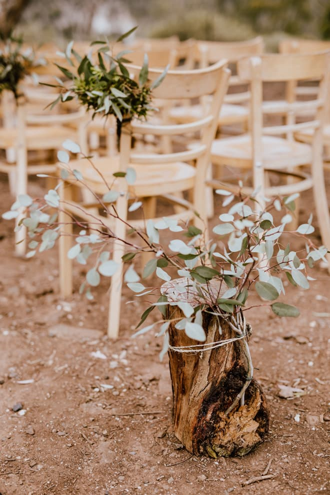 Sunnystones_wedding_SB-27