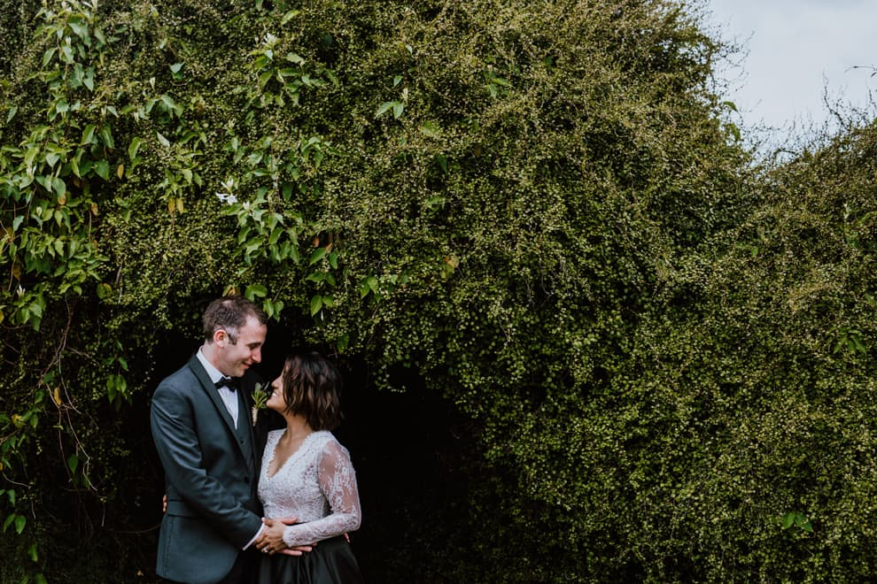 Sunnystones_wedding_SB-56