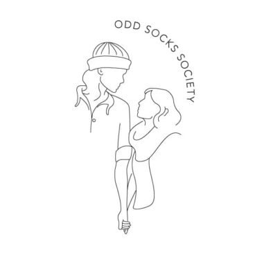 Odd Socks Society
