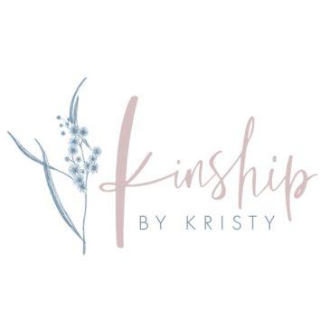 Kinship by Kristy