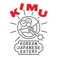 Kimu – Korean Japanese Eatery