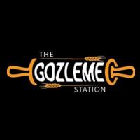 The Gozleme Station